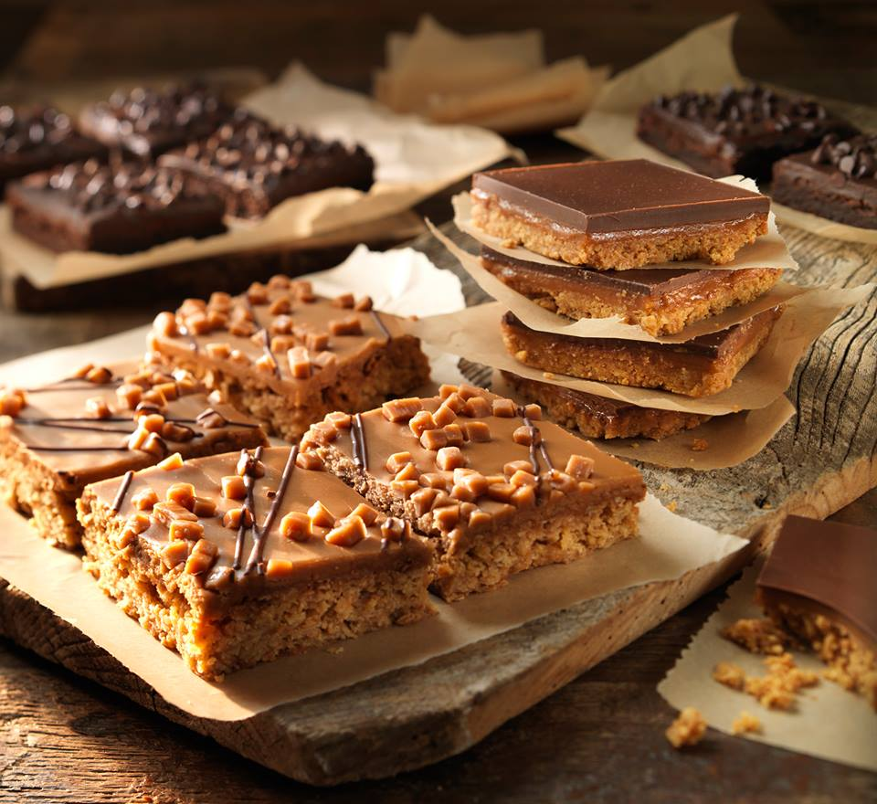 Warrens Bakery Cakes