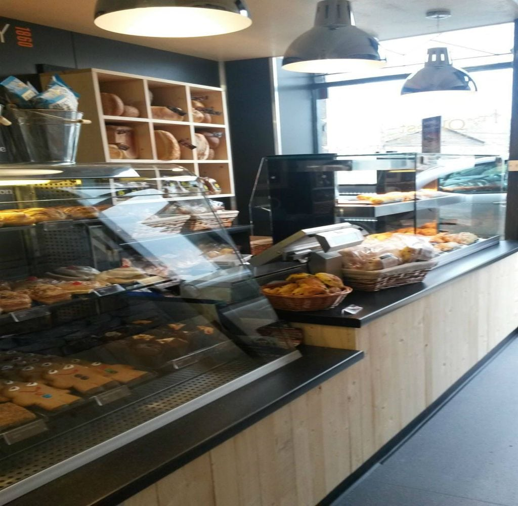 Warrens Bakery Main Image 01