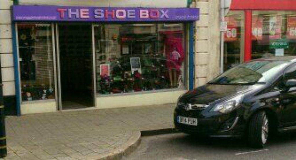 01 The Shoe Box Main_0