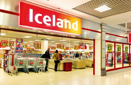 15222_ICELAND-INDOOR-STORE