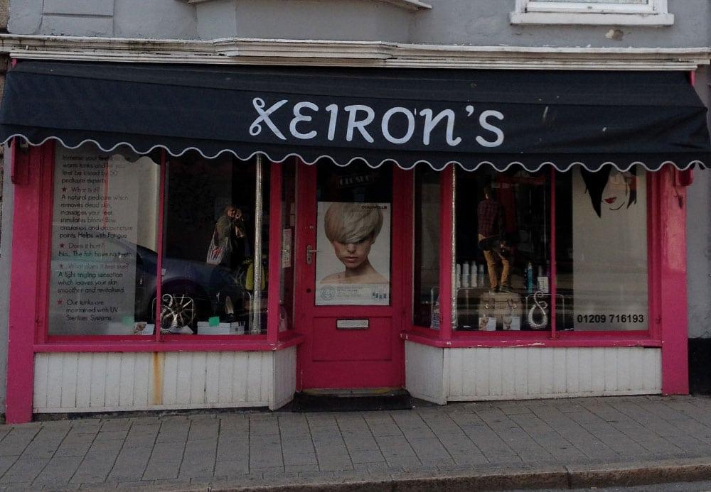 174-Kierons-Salon