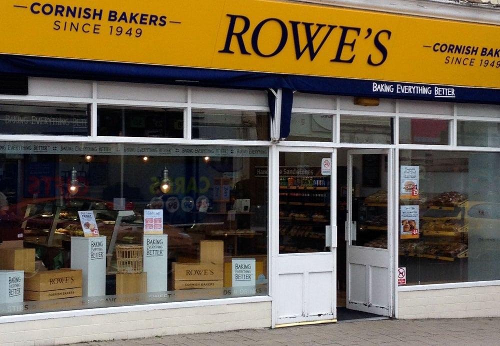 184-Rowes-Bakery-Trelowarren-Street-2013