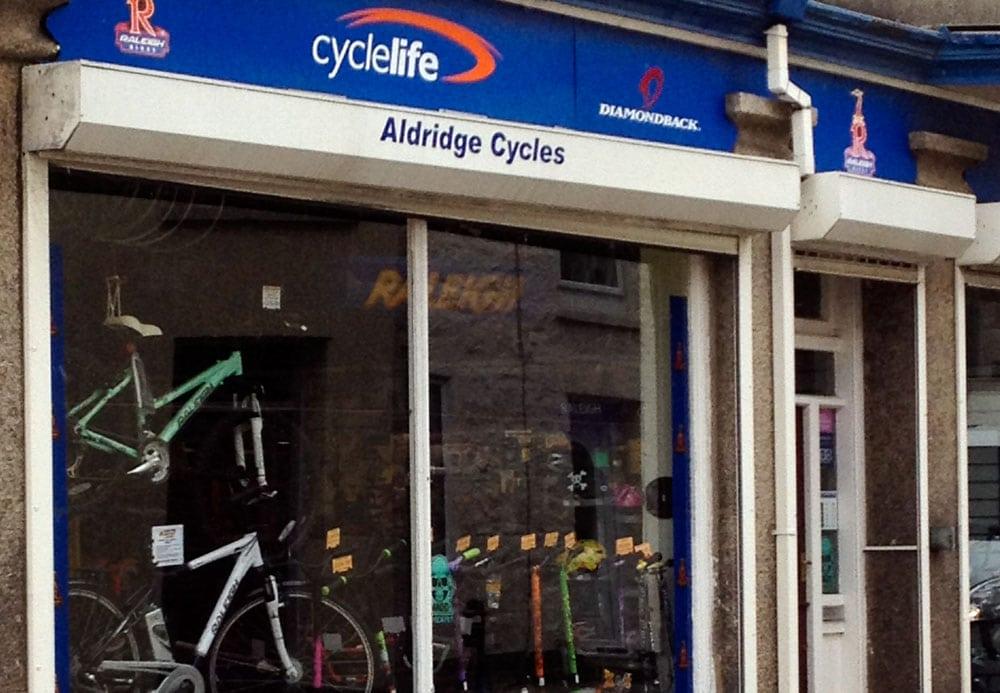 38-Aldridge-Cycles-cross-Street-2013