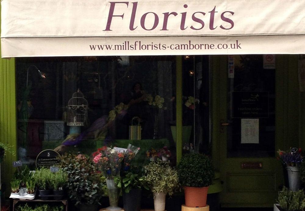 7-GR-Mills-Florists-2013