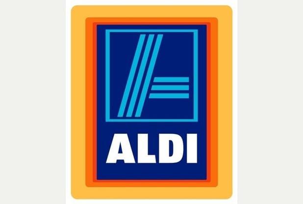Aldi Image