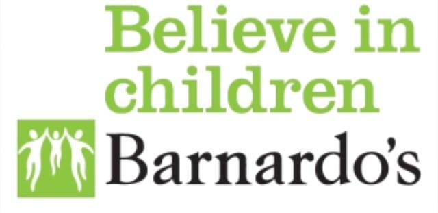 Barnardos Main Image