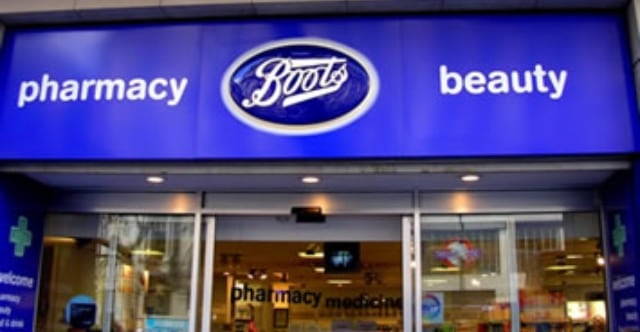 Boots the Chemist_0