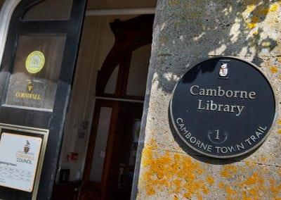 Camborne-150710-0005 (1)