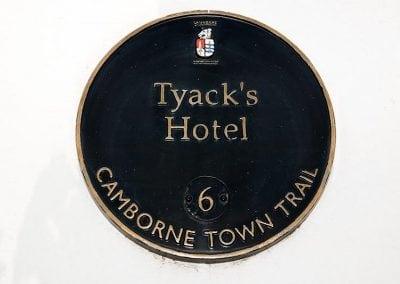 Camborne-150710-1039