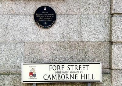 Camborne-150710-1122
