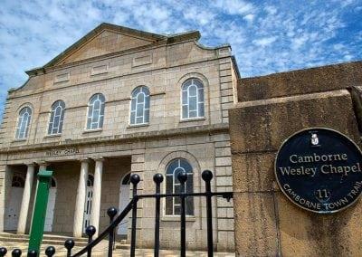 Camborne-150710-1261