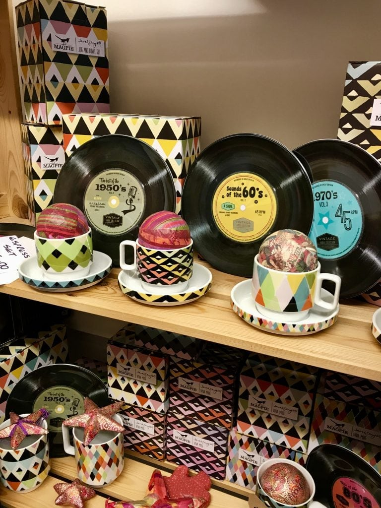 Eclectic Homes 03