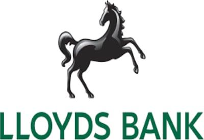 Lloyds Bank Logo RESIZED