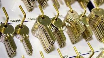 Locksmith Main Image RESIZED