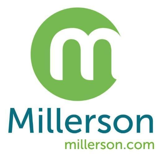 Millerson Main Image