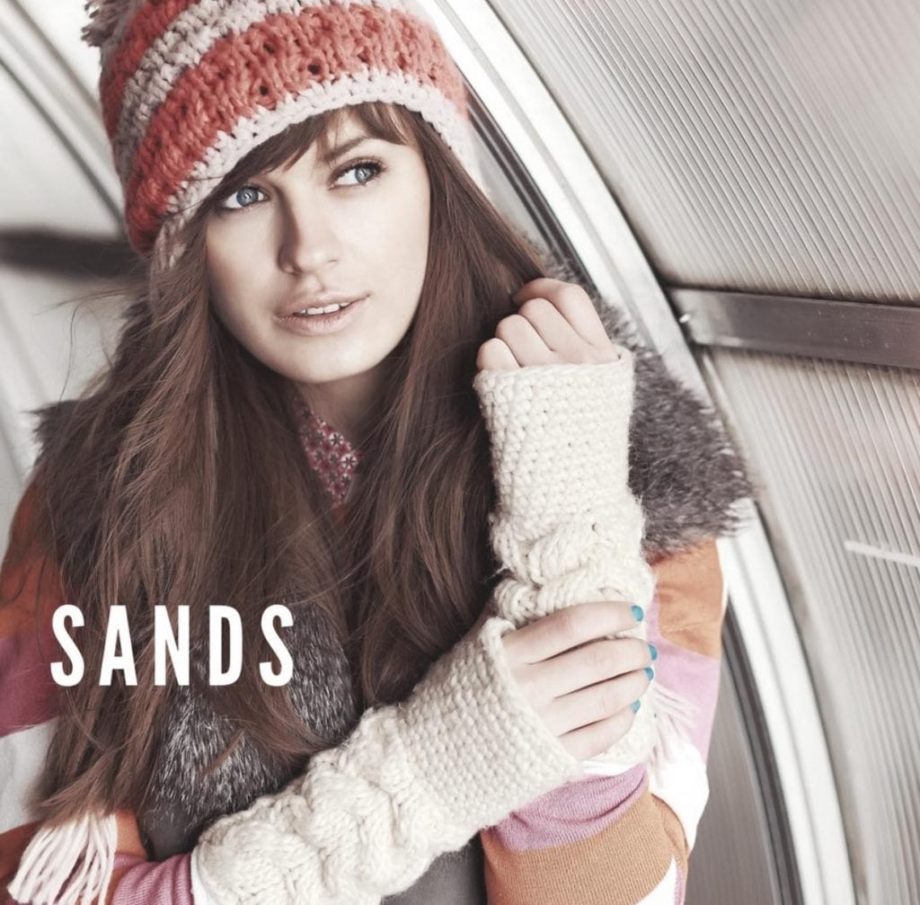Sands at the Bank Image 02