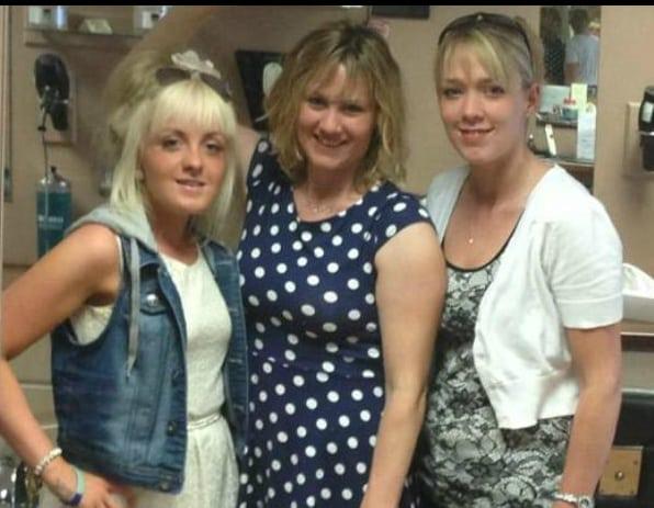 Scissor Sisters Gents Hairdressers Main 01