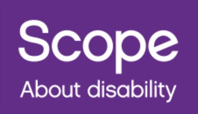 Scope Main Image