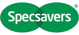Specsavers Logo Main Image