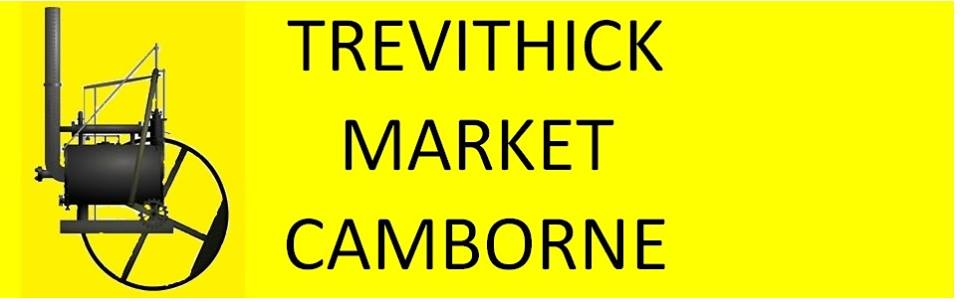 Trevithick Market Image