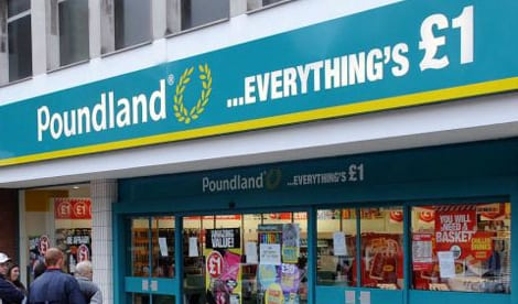poundland resized