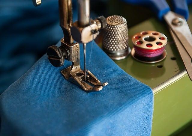 Sewing Express